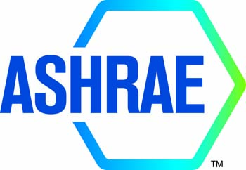 Design Of High Performance Green Buildings That Also Ashrae