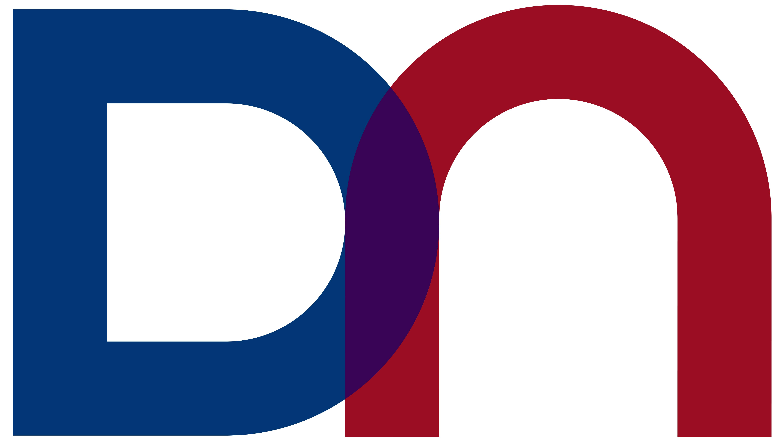 Diebold Nixdorf Unveils New Logos Website on Letter W Video