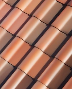 Elon Musk Solar Shingles >> Tesla Announces New Solar Roof Shingles Video Proud Green Home
