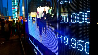 Global digital signage market to be worth $27.34B by 2022