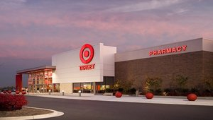 How Target's in-store clinics are reinventing retail wellness