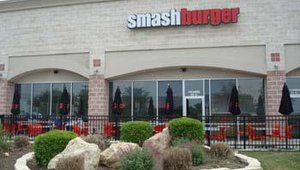 Smashburger recently opened a store at 11309 Bandera Road in San Antonio, Texas. The store marks the company's 16th location in the Lone Star State, with another opening this month in Burleson.