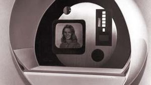 In the 1960s, Diebold's first ATM prototype was demonstrated.