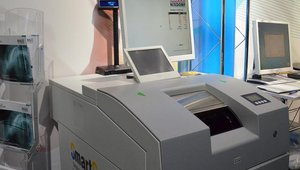 The SmartSafe.IQ helps the branch manager to control teller labor and optimize the work process. It also provides detailed reports that include statistics, predictive analysis, data mining and forecasting.