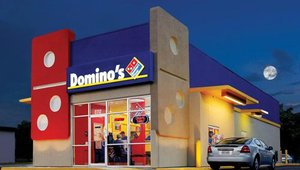 Domino's has introduced a number of new menu items in recent months.