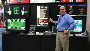 Epicure Digital Systems is a digital signage solutions company that integrates software technology with multimedia marketing to create products and services for the foodservice industry.
