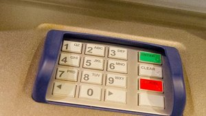 It also features an enhanced-privacy PIN entry keypad.