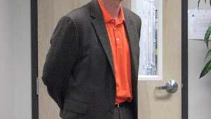 Daryl Cornell is the general manager of Triton Systems of Delaware Inc., the parent company of ATMGurus.