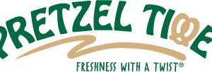 "Pretzel Time, a franchise brand owned by NexCen Brands Inc., began phasing out its own brand in April 2009. As the brand merges into Pretzelmaker, its tag ""Freshness with a twist"" will be combined with the Pretzelmaker logo."