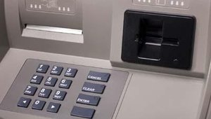 The new ATM complies with all existing security and regulatory requirements.