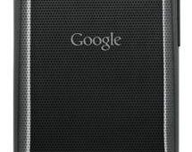 The Nexus S also comes with a 5.0 mega-pixel Camera and a VGA front Camera.