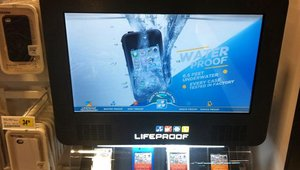 Solid-state digital signage player provider BrightSign announced that LifeProof has deployed the company's players in point-of-purchase displays in Best Buy retail stores across the U.S.