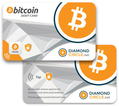 how to buy bitcoin in australia with credit card