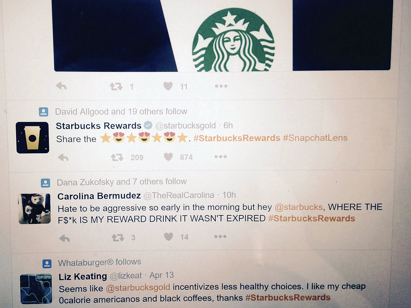 Starbucks: Loyalty Innovation Shatters Customer Expectations of Convenience