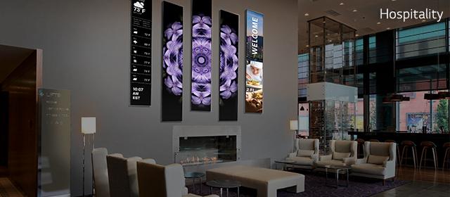 LG Electronics | Digital Signage Today
