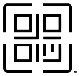 EMVCo creates royalty-free mark to promote use of QR codes | ATM