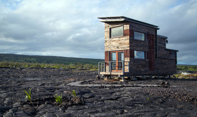 8 tiny homes built tough for off-grid living | Proud Green Home Icf Home Plans Off Grid on economy home plans, simple living home plans, multi family home plans, 5 bed home plans, 24x40 home plans, 28 x 40 home plans, central atrium home plans, courtyard pool home plans, engineering home plans, homestead home plans, barndominium home plans, warehouse home plans, sustainable living home plans, off-grid tiny house plans, three story home plans, one-bedroom cottage home plans, organic home plans, new country home plans, v-shaped home plans, sip home plans,