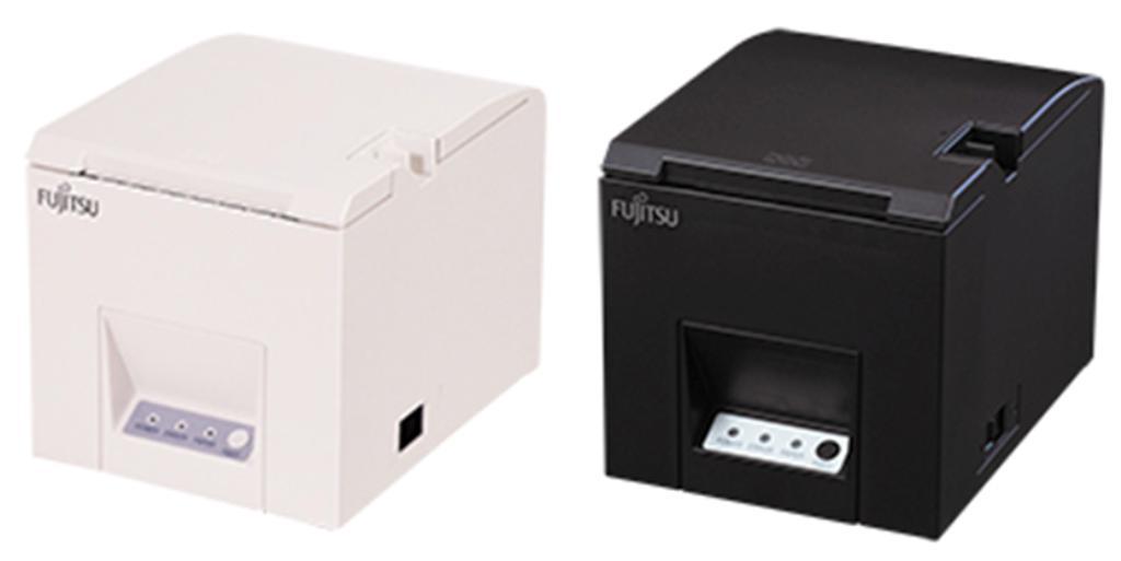Fujitsu FP-2000 thermal printer series promises performance