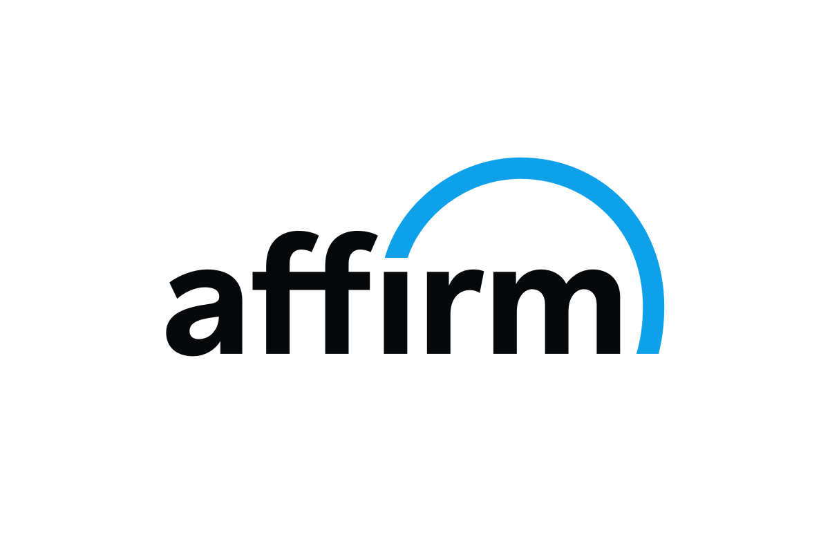 Walmart Partners With Affirm To Provide Credit Option To Customers >> Walmart Affirm To Offer Extended Payments To In Store