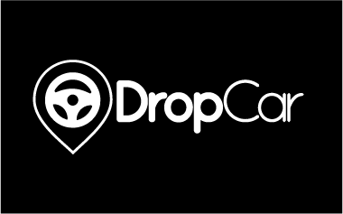 DropCar to consider sale, launch reverse stock-split