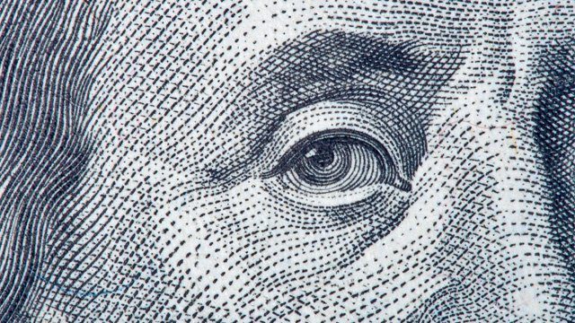 A look at what's new in cash management services: A conversation