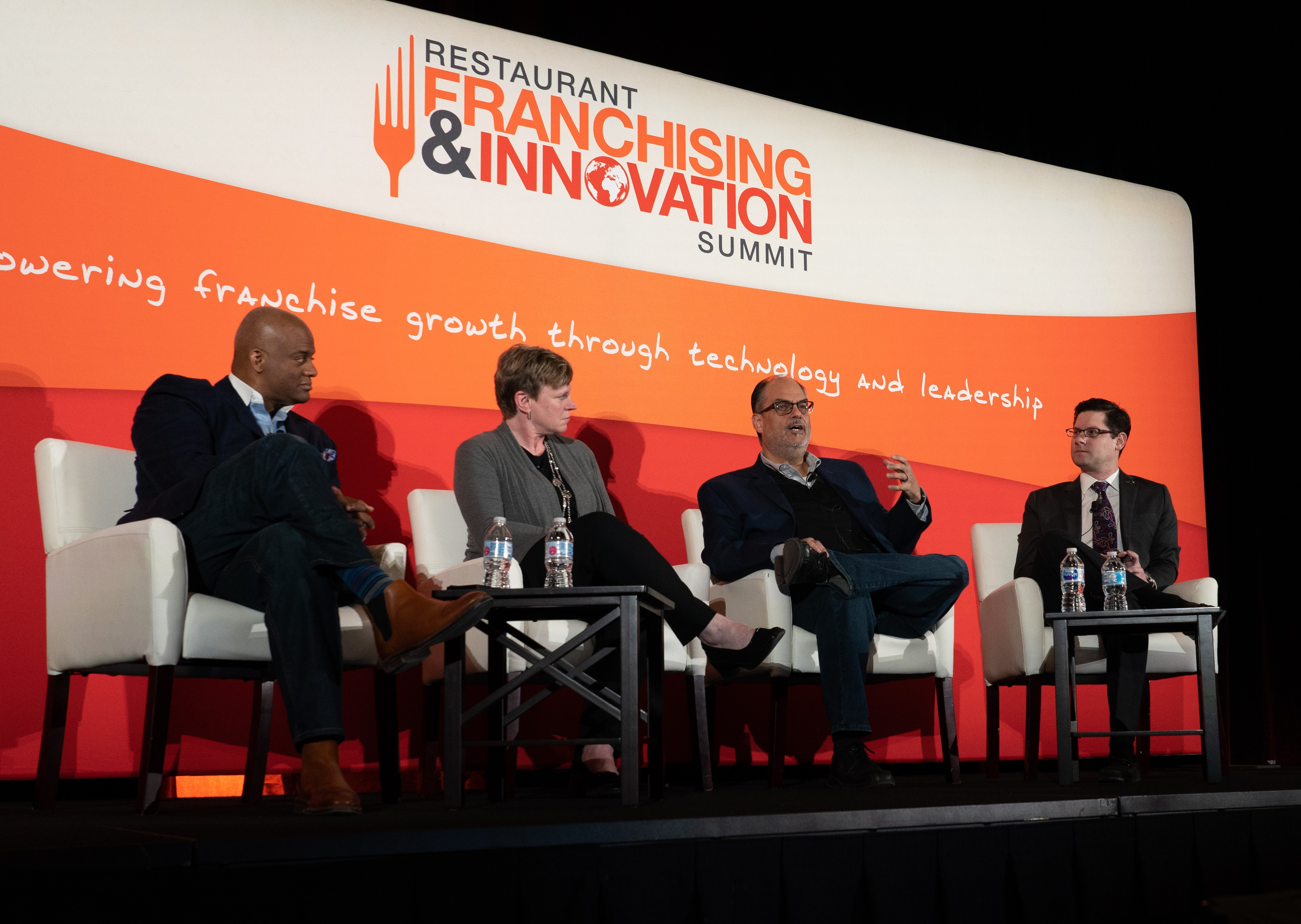 Doing the digital advertising dance: 3 brands talk about