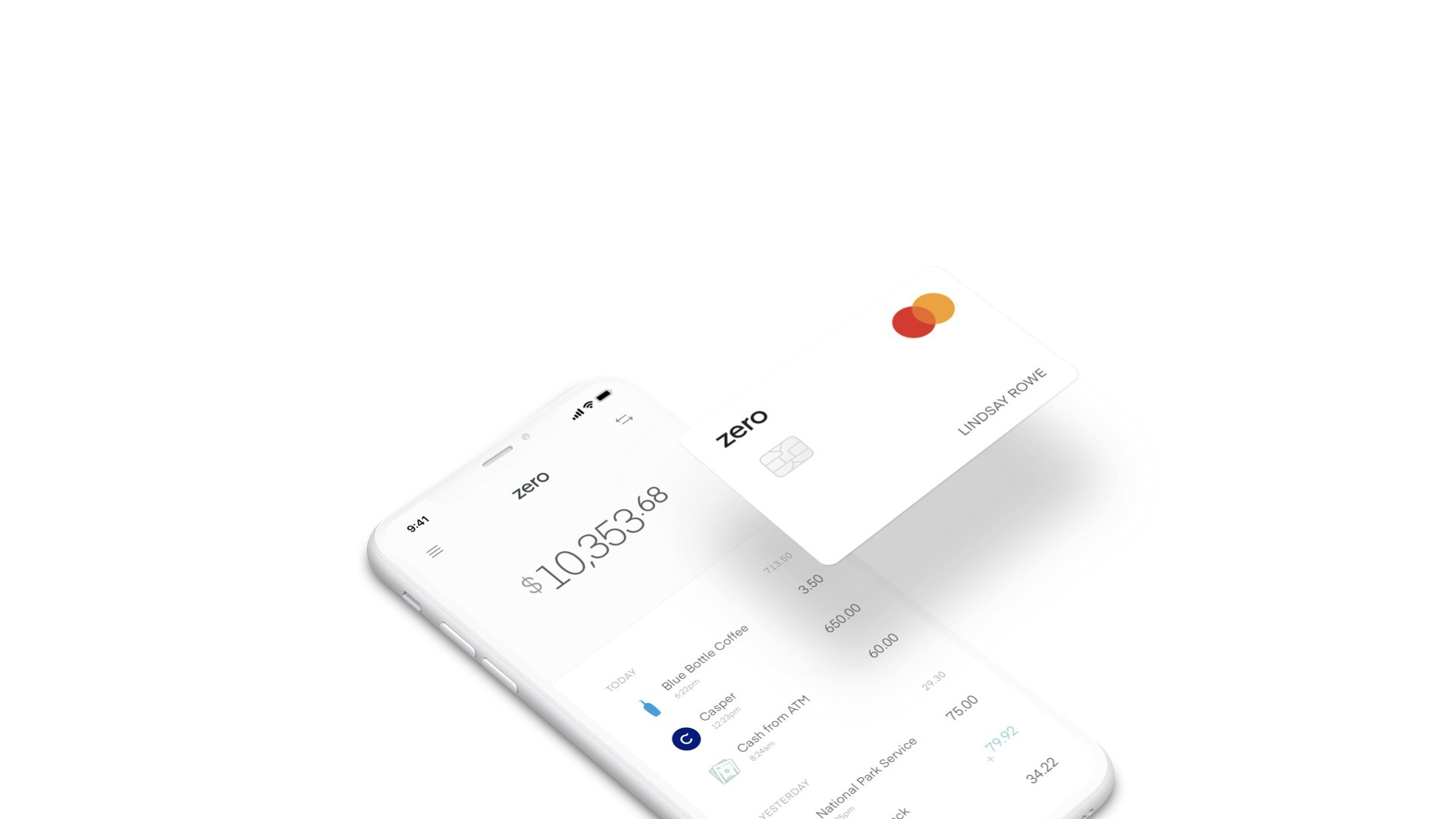 Zero Financial raises $20M to scale mobile banking | Mobile Payments