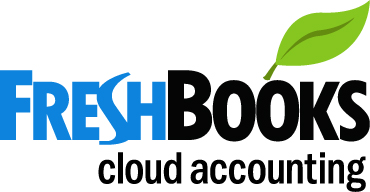 JPMorgan Chase makes strategic investment in FreshBooks accounting