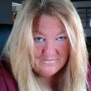 Judy Mottl