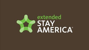Extended Stay America invests in lighting upgrades
