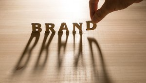 Cohesive branding key to effective marketing at the ATM