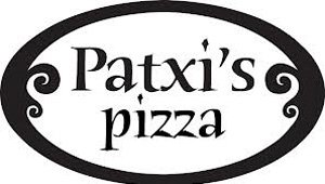 Patxi's takes a cue from customers to mark 10 years