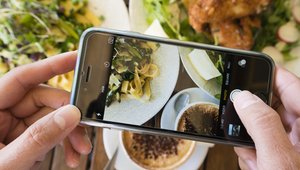 The Instagram advantage: Seven rules for putting this super-visual tool to work for you