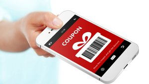 Digital wallets: how merchants can use the platform to draw in consumers