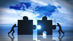 13 key fintech partnership considerations for banks