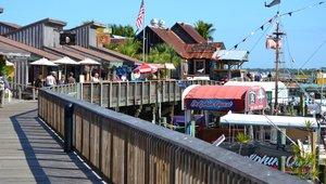 Florida's Madeira Beach becomes first official 'Bitcoin Beach'