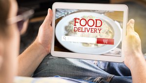 Don't add delivery until you ask these 5 questions