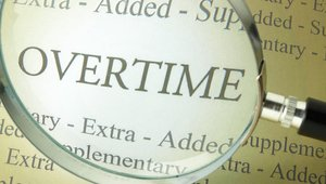 Ohio ice cream shop launching pad for new overtime regulations