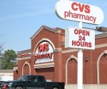 CVS taking heat for length of store receipts