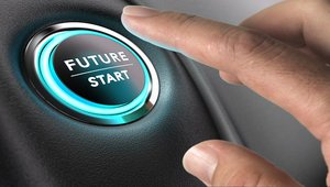 5 critical traits to be a future-focused retailer