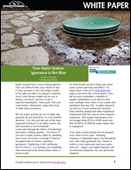 Your Septic System: Ignorance Is Not Bliss