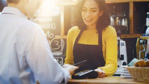 Live webinar: How to empower the store associate, re-invent the in-store experience
