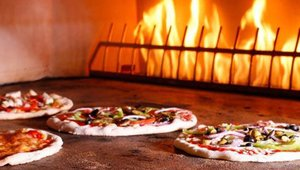 Your Pie looking for national growth in the midst of fast casual pizza boom