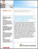 Family Dollar Enables Strategic Business Initiatives with New Store Systems