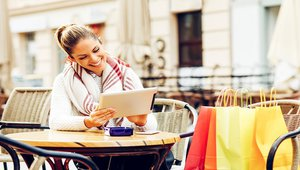 Harnessing mobility in retail: 5 challenges to overcome
