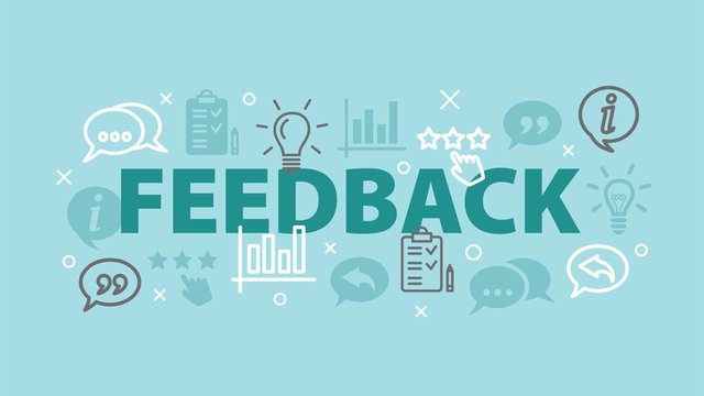 Boost digital signage content with audience feedback
