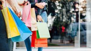 Customer loyalty 101: How to avoid alienating today's shopper