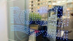 Five innovative Barcelona retailers creating muy bueno customer experiences
