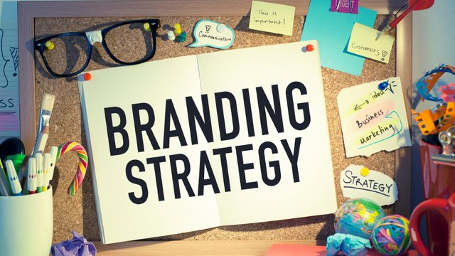 Uncovering 4 secret ingredients of 'the modern brand'