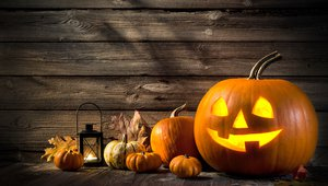 Mobile Payments Today: October's top reads